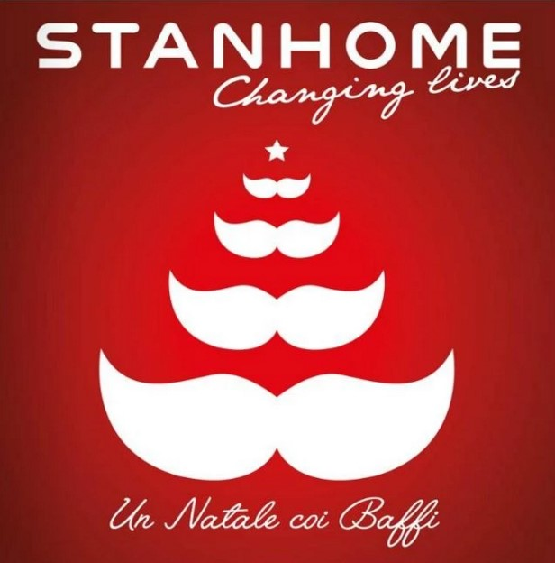 Stanhome Natale